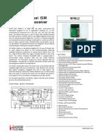 RFM12 guide.pdf