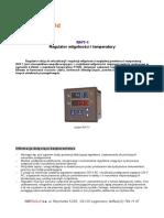 RTH1 TERMOHIGROSTAT.pdf