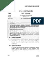 N-CTR-CAR-1-02-003-00.pdf