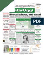 2017_04_28_ItaliaOggi