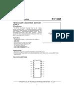 sc1088[1].pdf