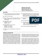 z8400.pdf