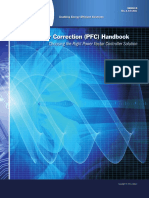 pfc handbook.pdf
