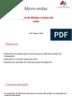 guias_microondas