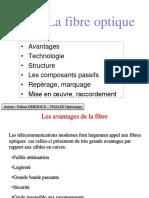 1777-2-la-technologie-de-la-fibre-optique_0.ppt