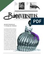 biodiv43