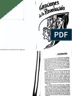 Canciones de la revolución.pdf