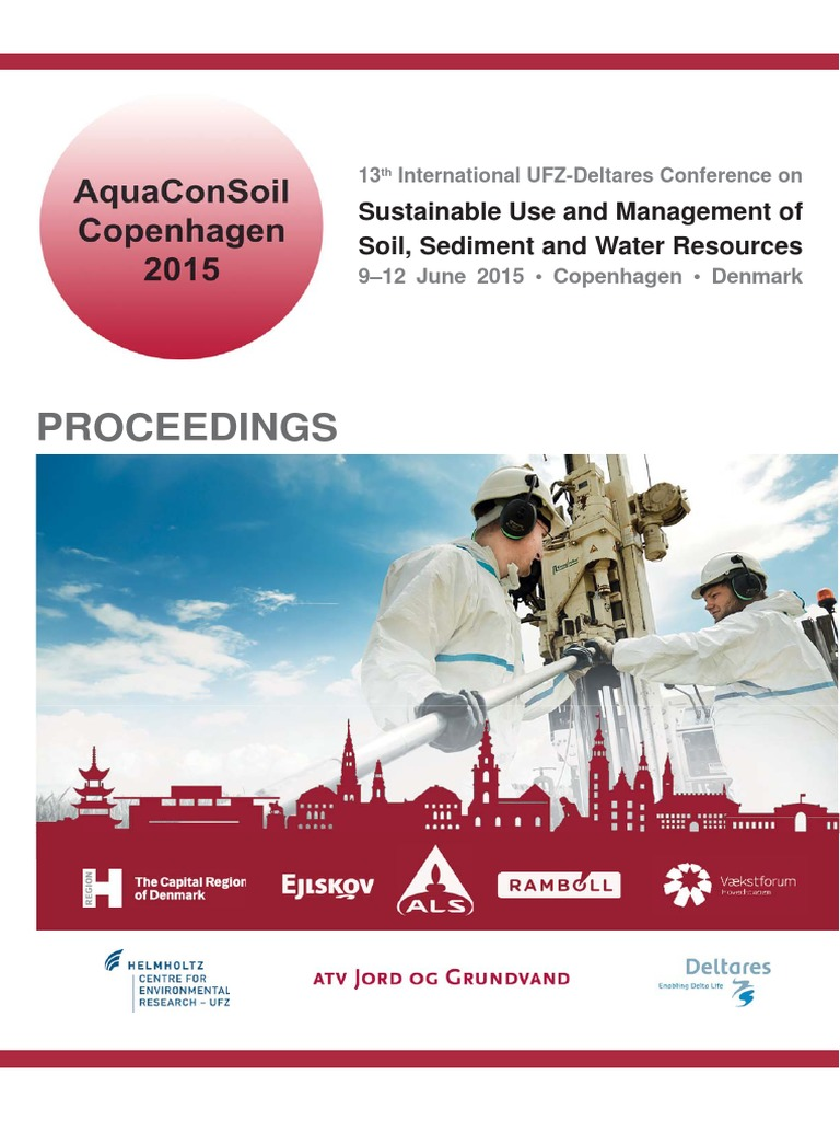 04b2f056332e8 Aquaconsoil Proceedings 2015