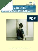 Cerebros diferentes aprendizajes diferentes.pdf