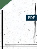 Grismarest - copie.pdf