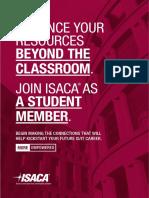 ISACA-Student-Membership-Brochure_bro_Eng_0816.pdf