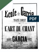 Traité Garcia Fr - copie.pdf