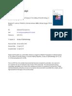 atb en endoftalmitis.pdf