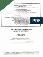 BTS-Groupe-17_2009