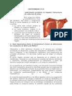 Embriologia Lab- rio 10