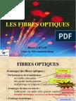 120869290-fibre-optque
