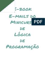 E-book E-mails do Minicurso Lógica de Programação (1).pdf