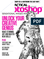 Practical Photoshop Issue 76 July 2017 _downmagaz.com