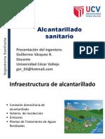 clase3-160312013938.pdf