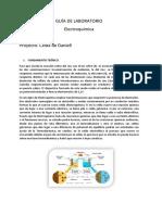 monografia de celda de daniels proyecto de electroquímica u