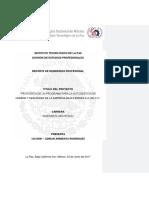 Reporte Final de Residencias Profesionales Adrian Armienta (1).docx