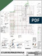 FP2 1ST Floor.pdf