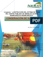 CONSERVACION DE SUELOS.ppt