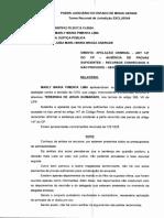 030-791-2.pdf