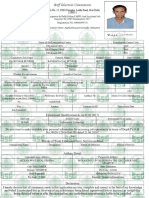 SSC CPO 2017.pdf