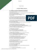 Tempo Pascal.pdf