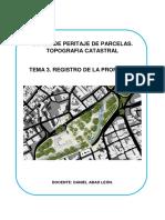 Tema 3_Registro de La Propiedad (Actualizado)