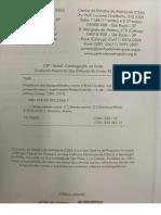 Alvaro Comin. Desenvolvimento econômico e desigualdade no Brs.pdf