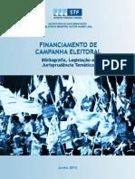 Financiamento_campanha_eleitoral
