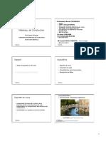 MdC lecture 1.pdf