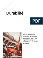 MdC Lecture 5 Durability
