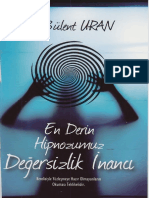 Bulent Uran - En Derin Hipnozumuz Değersizlik Inanci.pdf