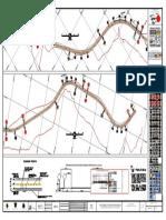 XR-SEÑL-1.pdf