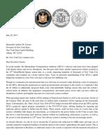 6-30-17 MTA Signal Repair Letter