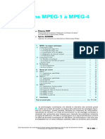 TE 5 360 Compressions MPEG-1 à MPEG-4.pdf