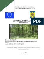 172692598-Regime-Si-TrDSGFGDAatamente-Silvice.pdf