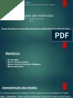Apresentação Eng. Métodos.alterado.pptx