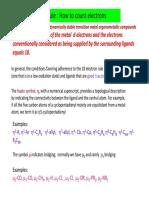 Elias_Inorg_lec_5.pdf