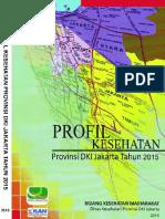 11_DKI_Jakarta_2015