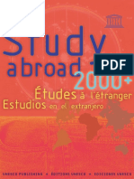 UNESCO Estudios en el extranjero.pdf