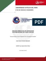 ANÁLISIS SÍSMICO DE UNA EDIFICACIÓN.pdf