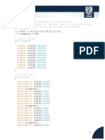 9dd9894b2a21b9352a269f17bf066d23 C Digo-programa-DerechaSimple