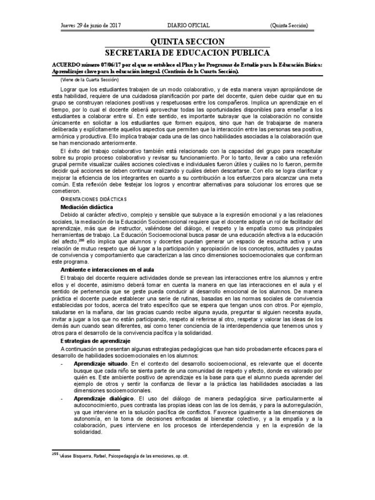 Schulbücher Hell Standard-sprache 6 Egb Santillana 1972 Libro De Beratung Fachbücher & Lernen