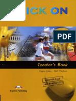 clickon3teachersbook-160918140938.pdf