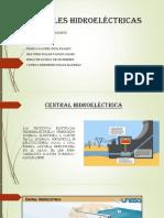 Centrales Hidroeléctricas MEJORADOsemana12