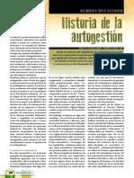 HISTORIA-Revista Autogestion XXI-01 (1)